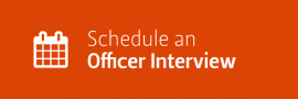 Schedule Officer Interview